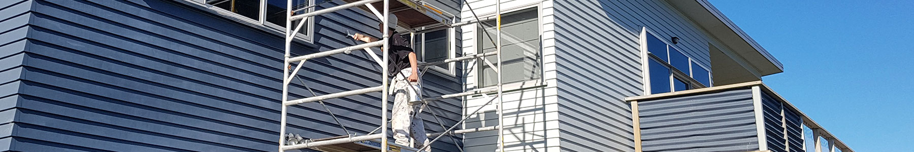 Red-Owl-House Painters Wellington contact